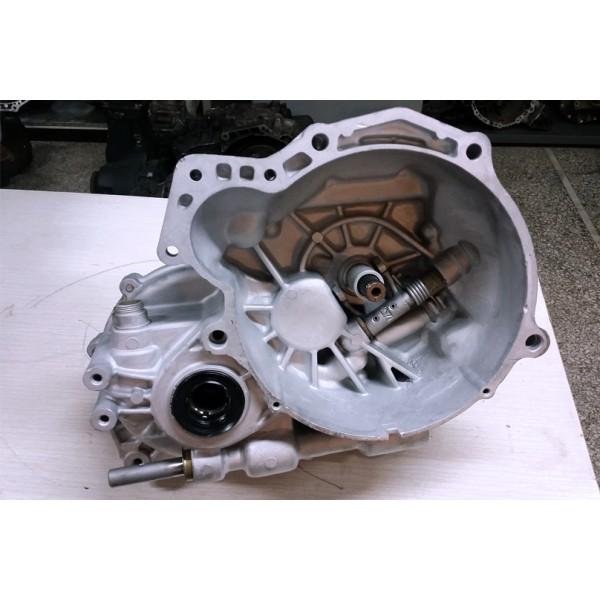 Hyundai atos 1.0cc σασμαν ανακατασκευης
