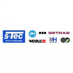 συνεργασια με S-TEC