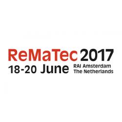 REMATEC 2017
