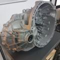Σασμάν PF6 010 κωδικός 2,0 DCI 6 ταχυτήτων